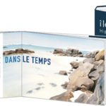 "Iles Chausey ""Histoire Des Toponymes"""