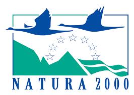 POUR OU CONTRE NATURA 2000 ?